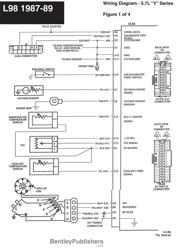 1987 Corvette Wiring Diagram Wiring Diagram Report A Report A Maceratadoc It