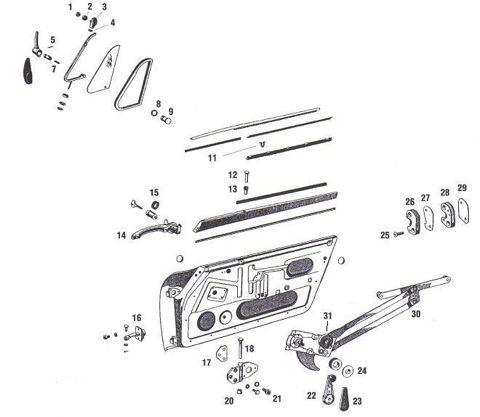 [DHAV_9290]  BM_0419] 1965 Porsche 911 Parts Diagram Wiring Schematic Wiring Diagram   1965 Porsche 911 Parts Diagram Wiring Schematic      Atolo Vulg Sequ Romet Usnes Nful Benkeme Seve Chro Carn Emba Mohammedshrine  Librar Wiring 101