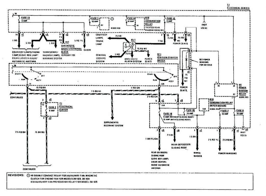wrangler wiring diagrams for 2013 tl 7868  ford ranger fuse box diagram on 2006 jeep wrangler  fuse box diagram on 2006 jeep wrangler