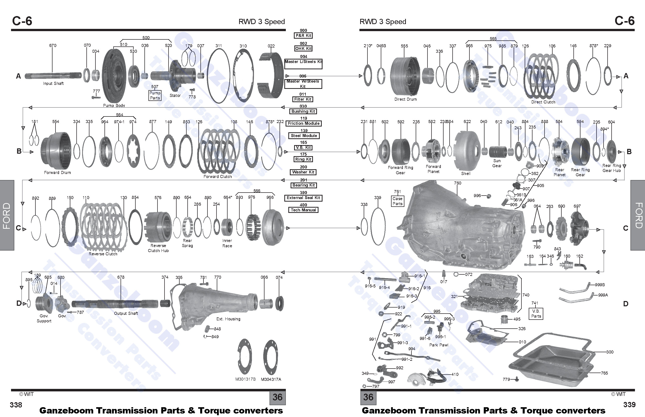 5r55e transmission wiring diagram 5r55e diagram wiring diagrams resources  5r55e diagram wiring diagrams resources