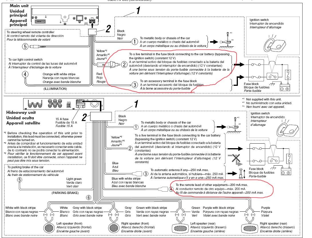 Axs Ax Adct2 Wiring Diagram Seniorsclub It Component Tribute Component Tribute Pietrodavico It