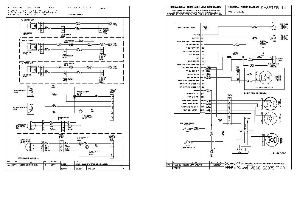 KX_4491] International 7400 Wiring DiagramSpoat Over Ostr Bios Hendil Mohammedshrine Librar Wiring 101