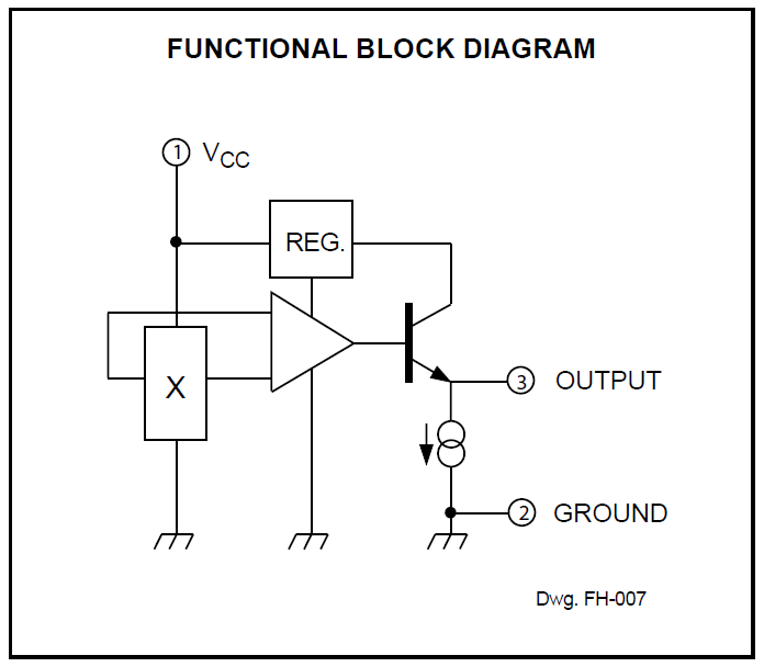 Magnificent Block Diagram Electrical Engineering General Wiring Diagram Data Wiring Cloud Gufailluminateatxorg