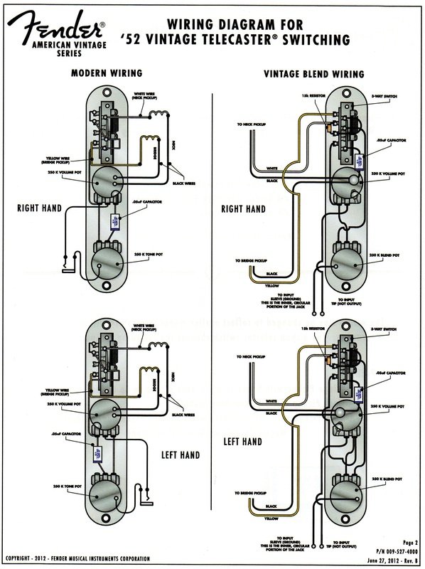 An 4943 Switch Wiring Diagram Furthermore Telecaster 3 Way Switch Wiring Free Diagram