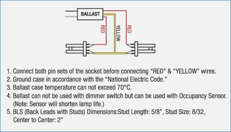 Workhorse 3 Ballast Wiring Diagram - 94 Chevy Z71 Wiring Diagram | Bege Wiring  Diagram | Workhorse 3 Ballast Wiring Diagram |  | Bege Wiring Diagram