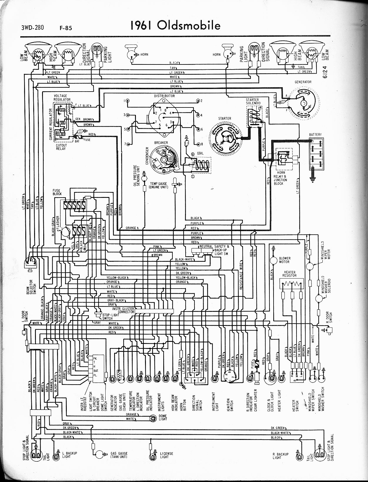 [DIAGRAM_1JK]  ZN_7412] Engine Wiring Harness Additionally 1970 Chevelle Cowl Induction Wiring  Download Diagram | 1966 Chevelle Engine Wiring Diagram Free Download |  | Rdona Heeve Mohammedshrine Librar Wiring 101