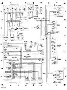 [DIAGRAM_38EU]  1990 Gmc Wiring Diagrams Jeep Radio Wiring Diagrams -  shuffle.the-damboel-17.florimunt.fr | 1990 Sierra Headlight Wiring Diagram Schematic |  | Wiring Diagram and Schematics