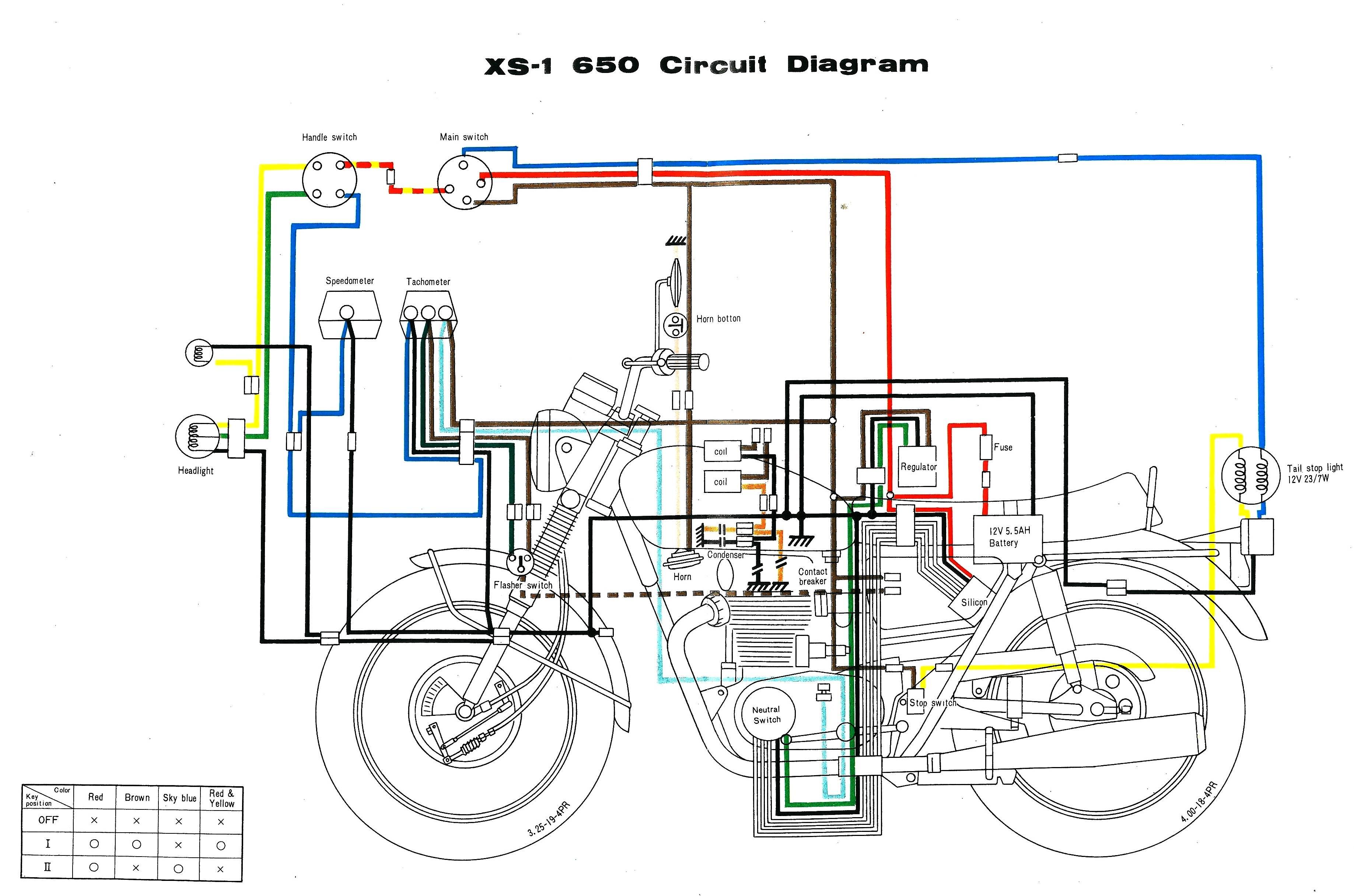 Sensational Terminal Blocks Electrical Wiring Diagram Basic Electronics Wiring Wiring Cloud Histehirlexornumapkesianilluminateatxorg