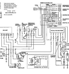 [DIAGRAM_5UK]  SW_3356] Honda Bf90 Wiring Diagram Download Diagram | Honda 2007 Tow Wiring Diagram |  | Sianu Emba Mohammedshrine Librar Wiring 101