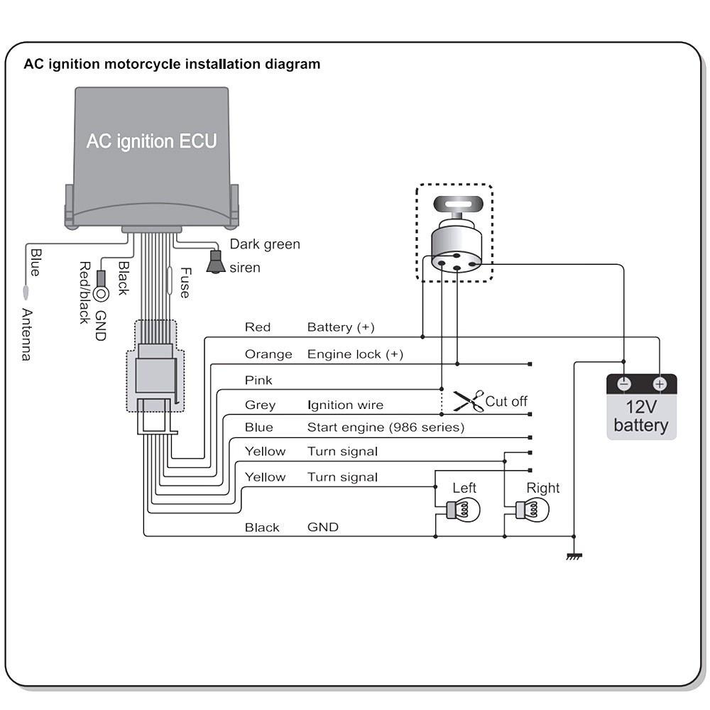 [SCHEMATICS_48EU]  RH_5707] Scosche Wiring Diagram Free Diagram | Scosche Line Out Converter Wiring Diagram |  | Gray Isra Mohammedshrine Librar Wiring 101