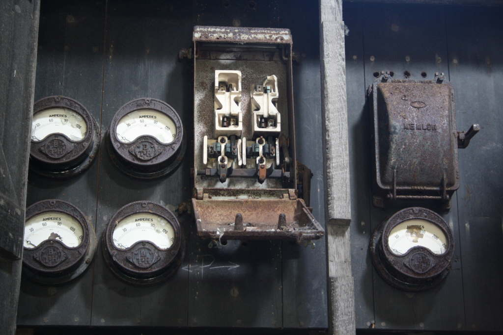 1920 S Fuse Box - Wiring Diagrams DataUssel