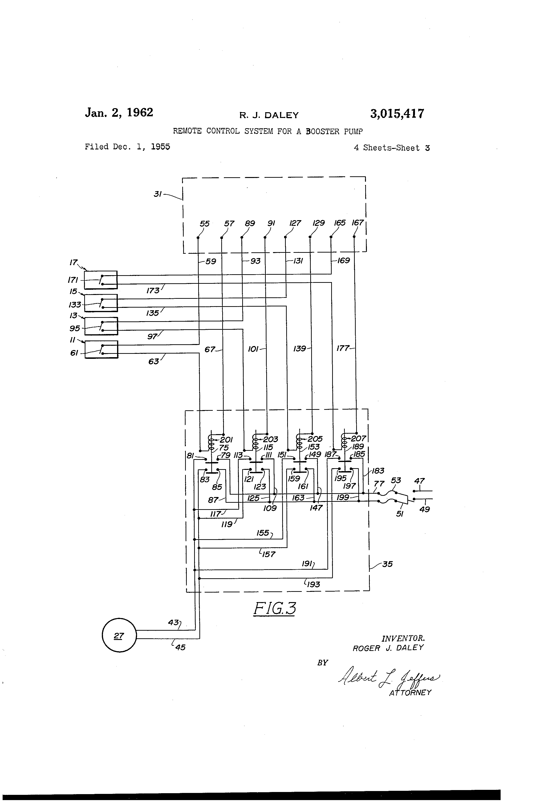 Ao Smith Motor Wiring Diagram from static-assets.imageservice.cloud