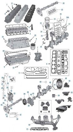 Surprising 23 Best Jeep Tj Parts Diagrams Images Diagram Jeep Parts Jeep Stuff Wiring Cloud Ostrrenstrafr09Org