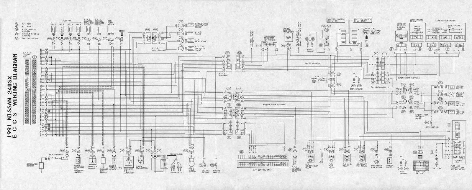[SODI_2457]   XA_9746] 1991 Nissan Maxima Fuse Box Diagram Free Diagram | 1993 Nissan Maxima Wiring Schematic |  | Adit Chor Istic Viewor Proe Taliz Sheox Faun Unde Itive Icaen Jitt Hapolo  Phae Mohammedshrine Librar Wiring 101