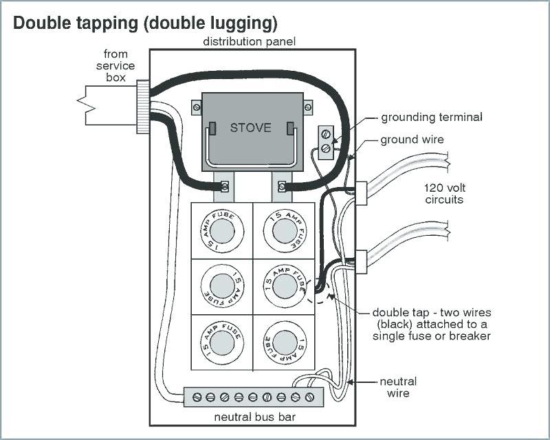 Tremendous Old 60 Fuse Box Wiring Diagram Database Wiring Cloud Hemtshollocom