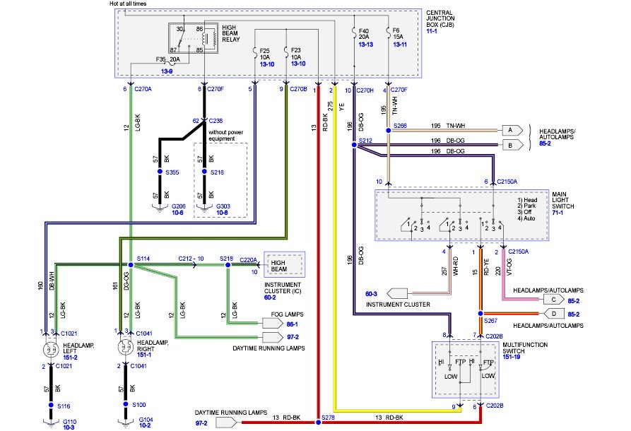 Whelen Led Wiring Diagram - Rv Batteries Wiring Diagram On Youtube List  Data Schematicsantuariomadredelbuonconsiglio.it