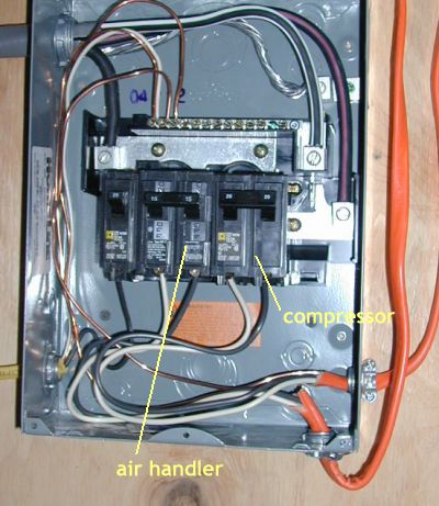 square d sub panel wiring diagram  management wiring