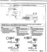 Enjoyable Audiobahn A2150Htc Amplifier Wiring Diagram Rockford Wiring Diagram Wiring Cloud Gufailluminateatxorg