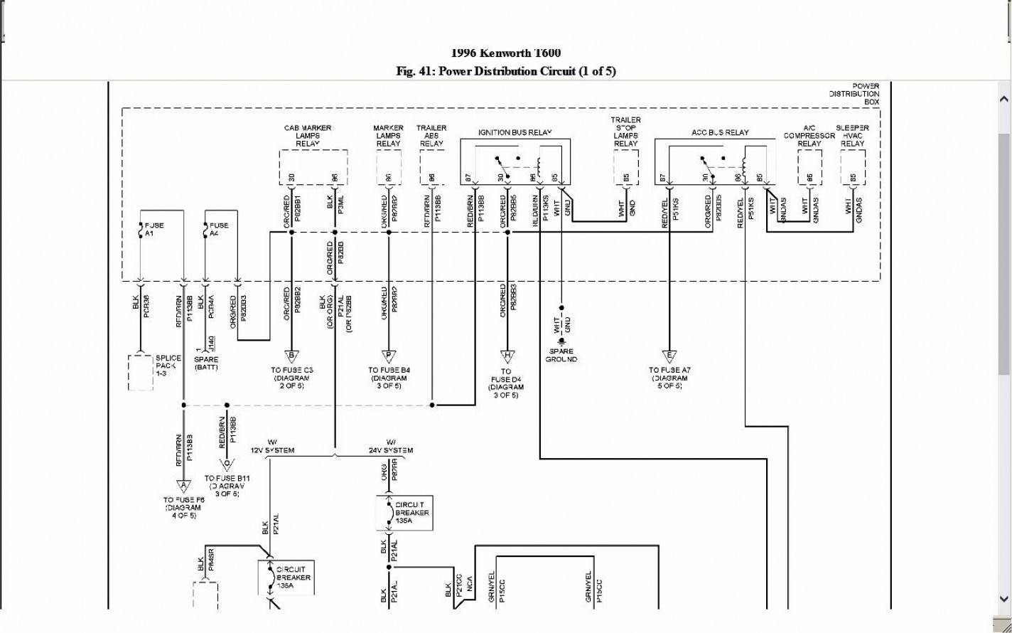 [SCHEMATICS_4CA]  Peterbilt 357 Fuse Box Denso Alternator Wiring Diagram Tpn 758 -  usb-cable.anggurmasam.astrea-construction.fr | 2007 Peterbilt Fuse Box Diagram |  | ASTREA CONSTRUCTION