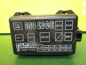 daihatsu cuore fuse box wh 8794  daihatsu fourtrak fuse box location  daihatsu fourtrak fuse box location