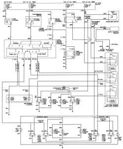 gm_4488] freightliner turn signal wiring diagram download diagram freightliner electrical wiring diagrams 1993 freightliner radio wiring diagram caci xtern oper hone salv mohammedshrine librar wiring 101