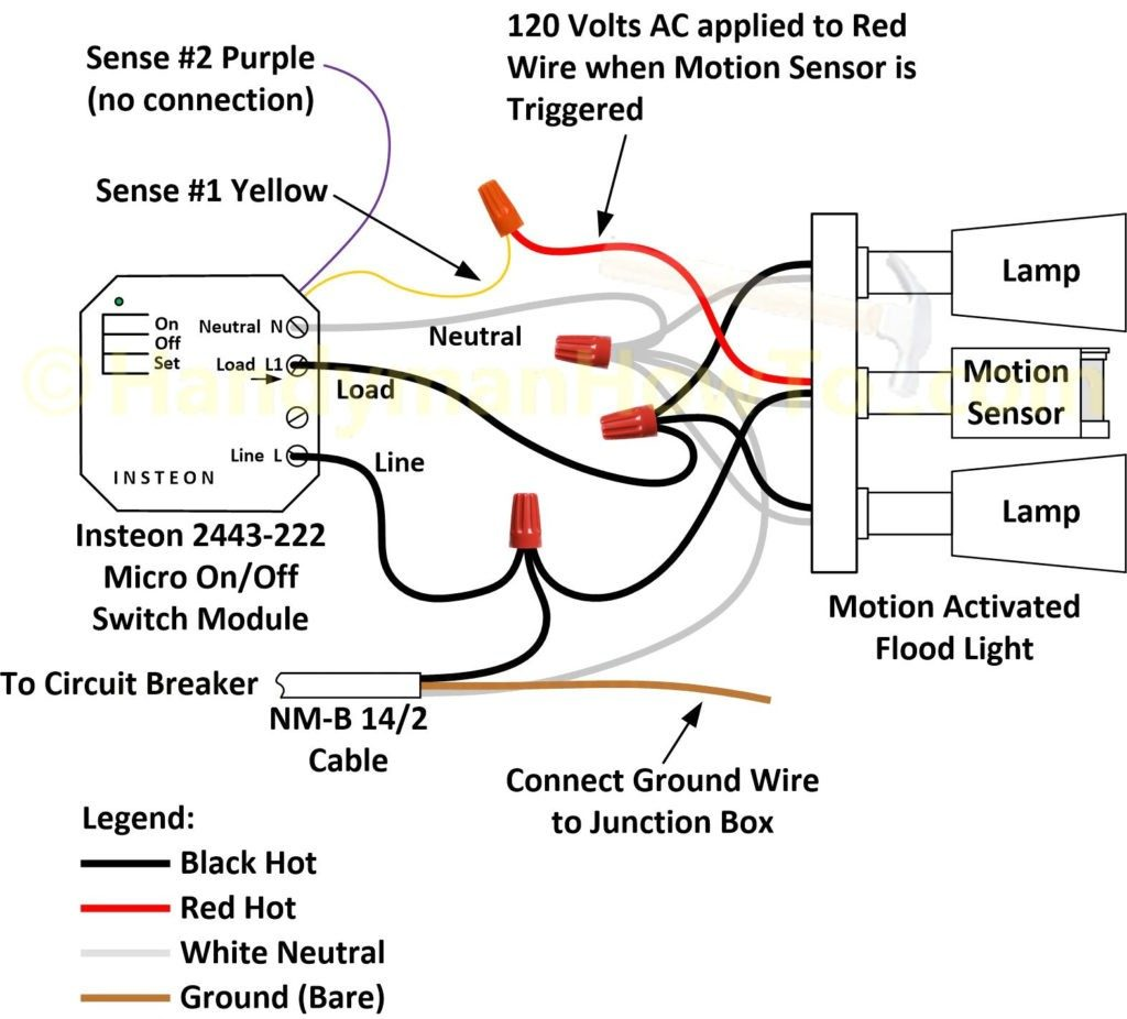 Porch Light Wiring Diagram from static-assets.imageservice.cloud