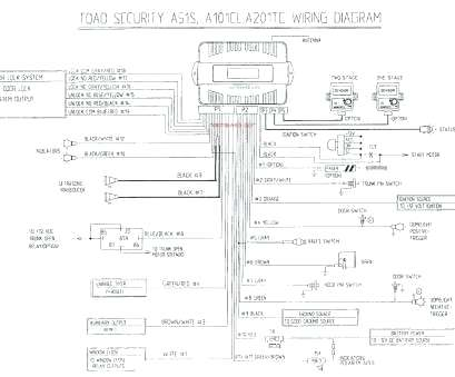 [WQZT_9871]  XS_5304] Viper 5301 Wiring Diagram Download Diagram | Viper 5301 Wiring Diagram |  | Drosi Ehir Cajos Odga Mohammedshrine Librar Wiring 101
