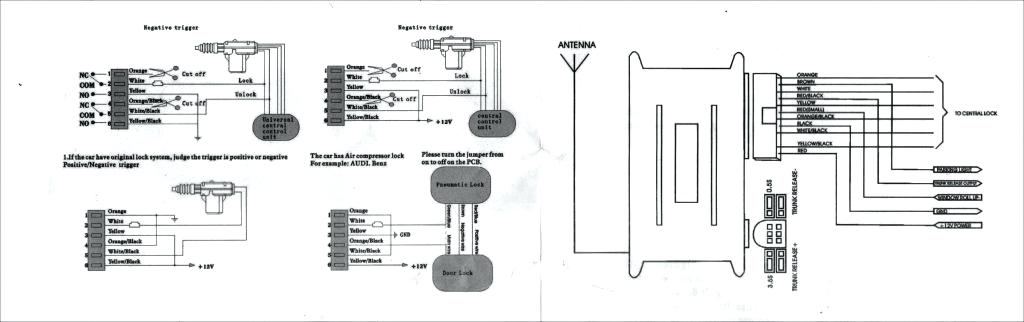 [DIAGRAM_3NM]  XS_5304] Viper 5301 Wiring Diagram Download Diagram | Viper 5301 Wiring Diagram |  | Drosi Ehir Cajos Odga Mohammedshrine Librar Wiring 101