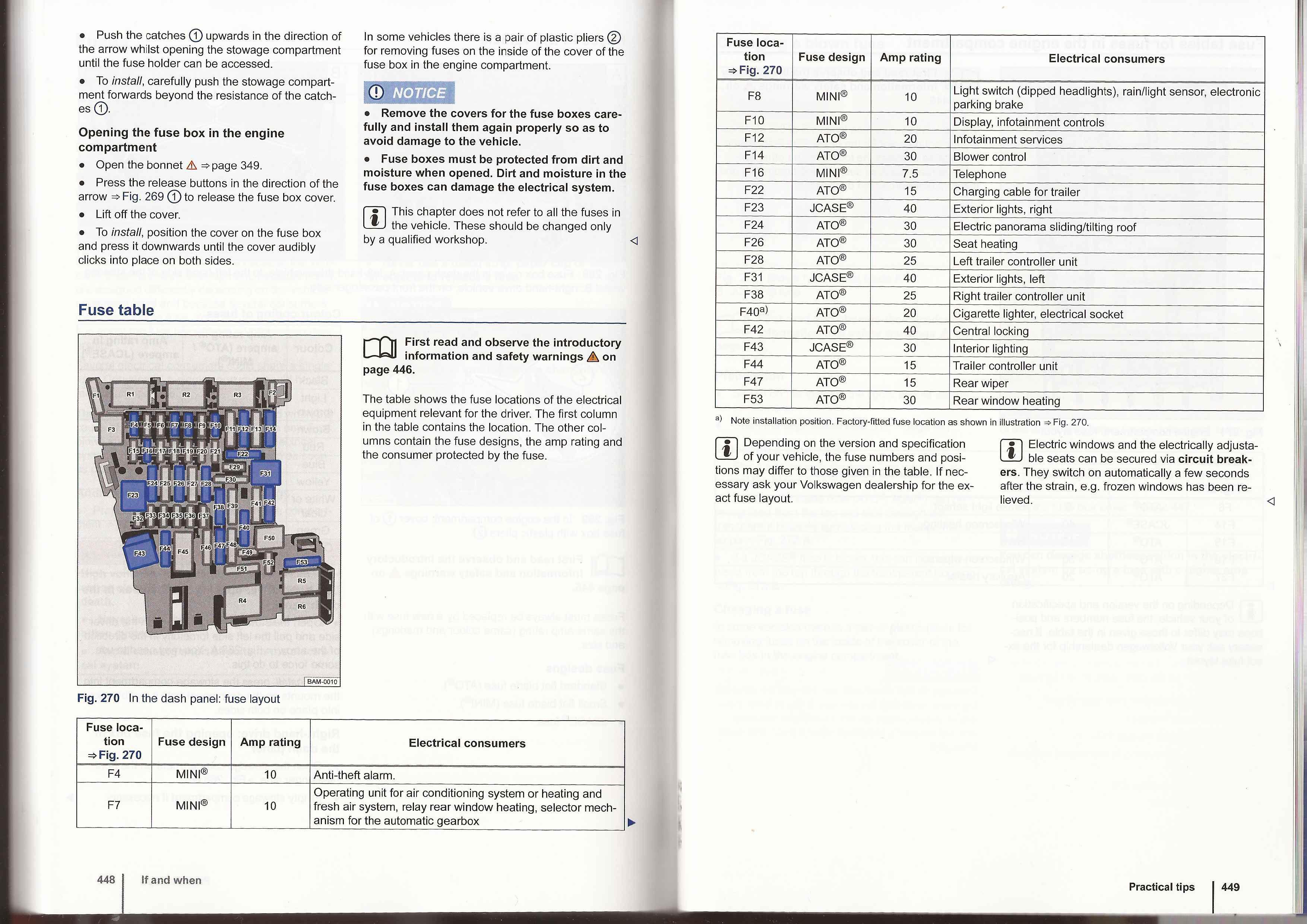 Surprising Audi Fuse Box Map Wiring Library Wiring Cloud Dulfrecoveryedborg