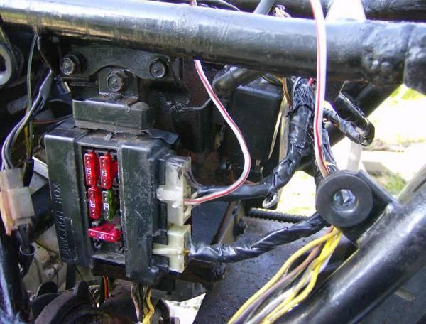 Kawasaki Vulcan Fuse Box Location Wiring Diagram Arch Monitor A Arch Monitor A Maceratadoc It