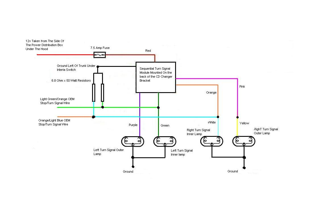 mercury marauder wiring diagram ve 6659  merucrymarauderfuseboxpowerdistributionboxjpg wiring diagram  wiring diagram