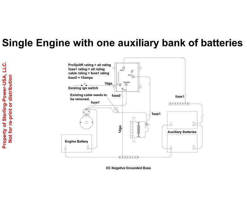 110 Volt Battery Isolator Wiring Diagram 2015 Jeep Grand Cherokee Radio Wiring Diagram For Wiring Diagram Schematics