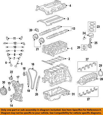 NN_9061] 2013 Elantra Engine Diagram Schematic Wiring   2005 Hyundai Elantra Gt Engine Diagram      Drosi Wigeg Mohammedshrine Librar Wiring 101