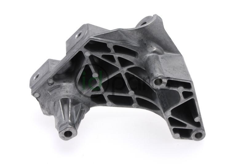 KH_3280] Volkswagen Front Motor Mount Wiring DiagramDrosi Wigeg Mohammedshrine Librar Wiring 101