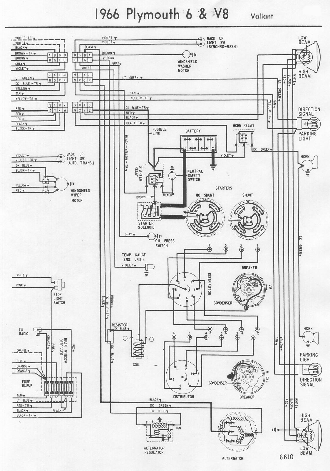 1970 Sport Satellite Wiring Diagram Volvo 4 3 Liter Marine Engine Diagram For Wiring Diagram Schematics