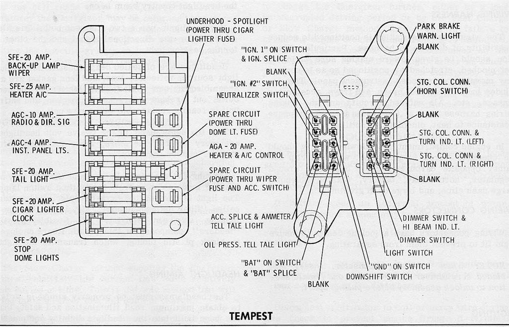 rw 7874  67 camaro rs horn location free download wiring diagram schematic schematic wiring