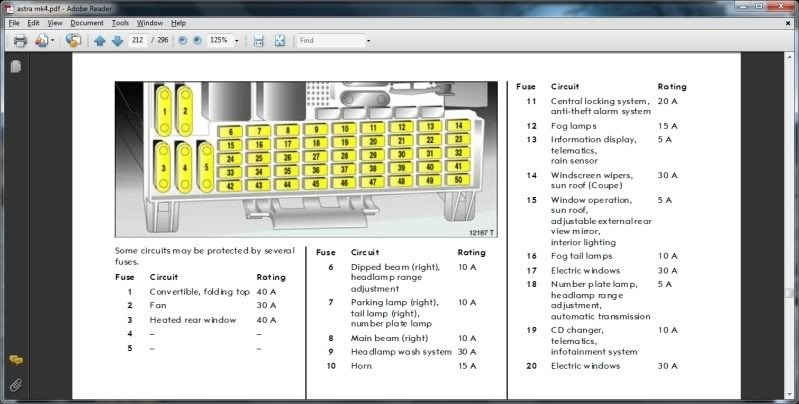 vauxhall astra fuse box 2002 | narrate-concepti wiring diagram number -  narrate-concepti.garbobar.it  garbo bar