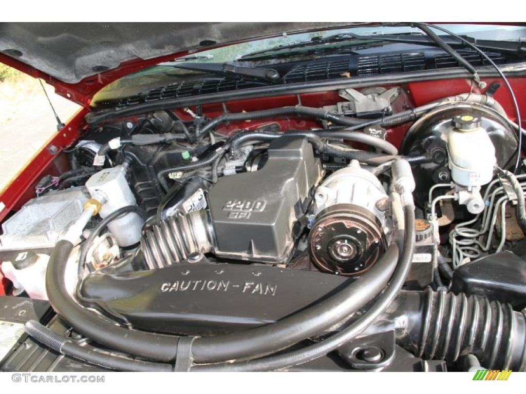 2003 Chevy 2 2l Engine Diagram - 2010 Chevy Cobalt Stereo Wiring Schematics  for Wiring Diagram SchematicsWiring Diagram Schematics