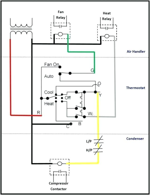 Ta 3295 Packaged Rooftop Diagram Free Download Wiring Diagram
