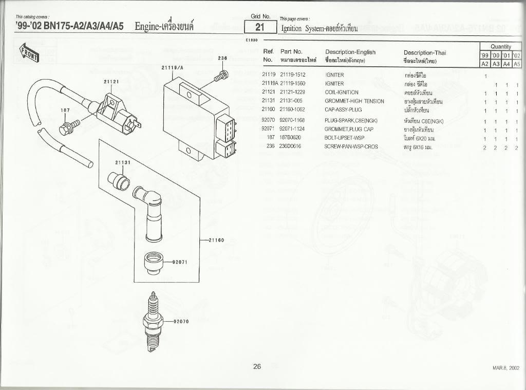 [SCHEMATICS_43NM]  WR_6822] Cdi Stator Wiring Diagram Schematic Wiring | Denso Cdi Box Wiring Diagram |  | Itis Stre Over Marki Xolia Mohammedshrine Librar Wiring 101