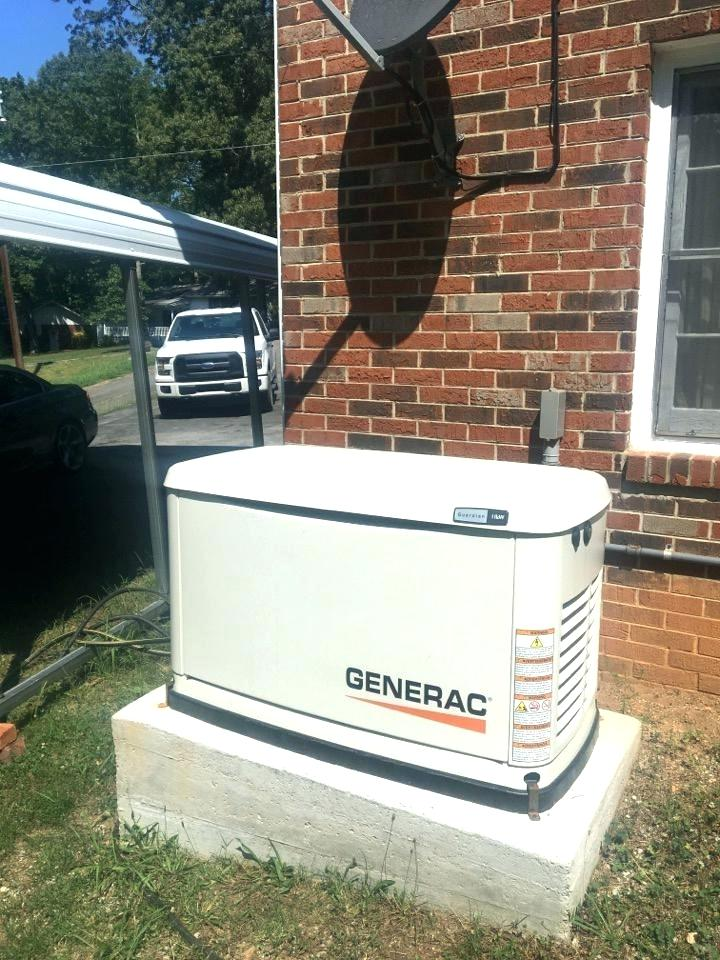Outstanding Generac 11Kw Propane Generator Manual Fmdesign Wiring Cloud Loplapiotaidewilluminateatxorg
