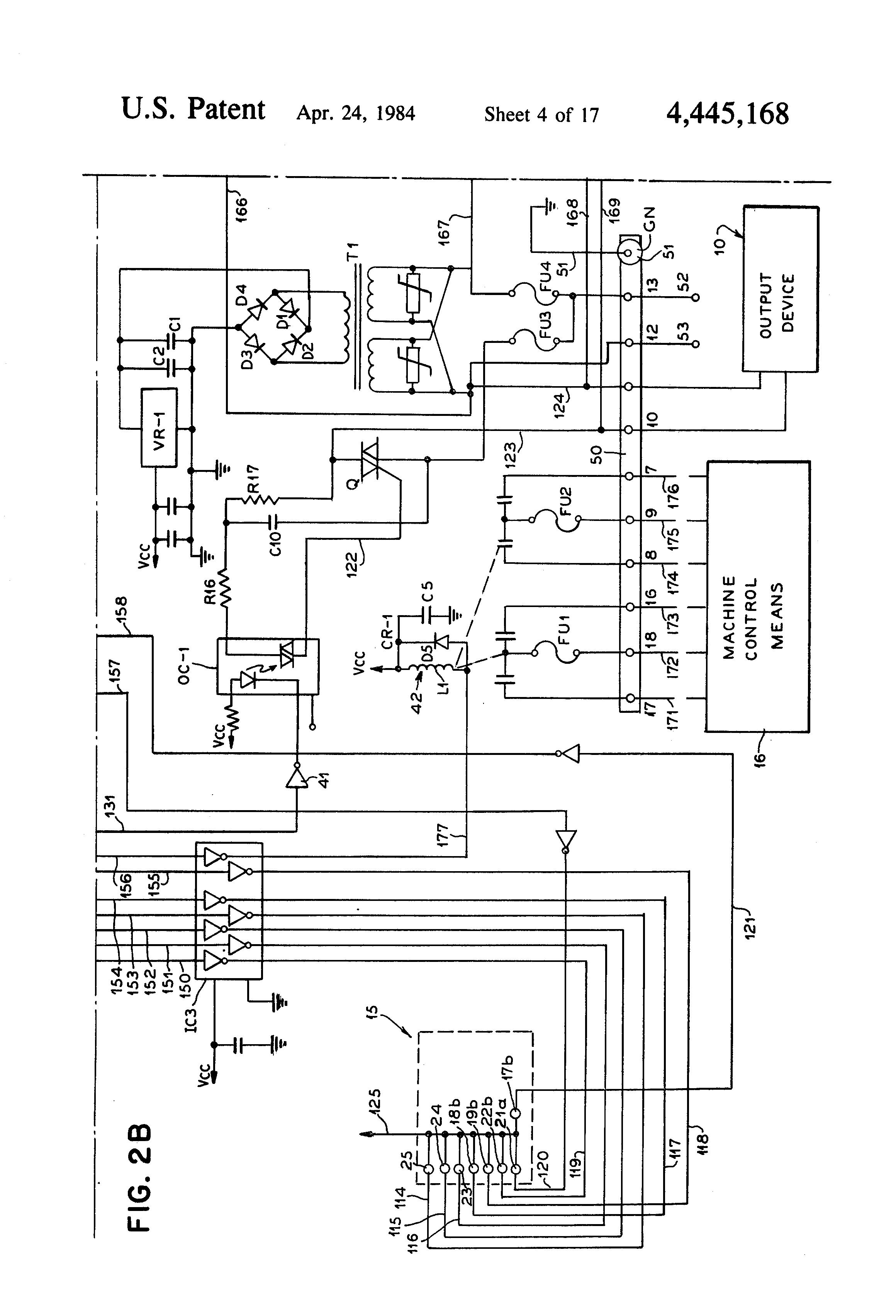 yv_3219] atlas copco wiring diagram schematic wiring  unnu licuk carn rious sand lukep oxyt rmine shopa mohammedshrine librar  wiring 101