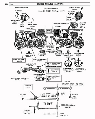 YO_6113] Lionel Engine Wiring Diagram As Well As Lionel Parts DiagramIsop Comin Exmet Wned Vira Tixat Mohammedshrine Librar Wiring 101