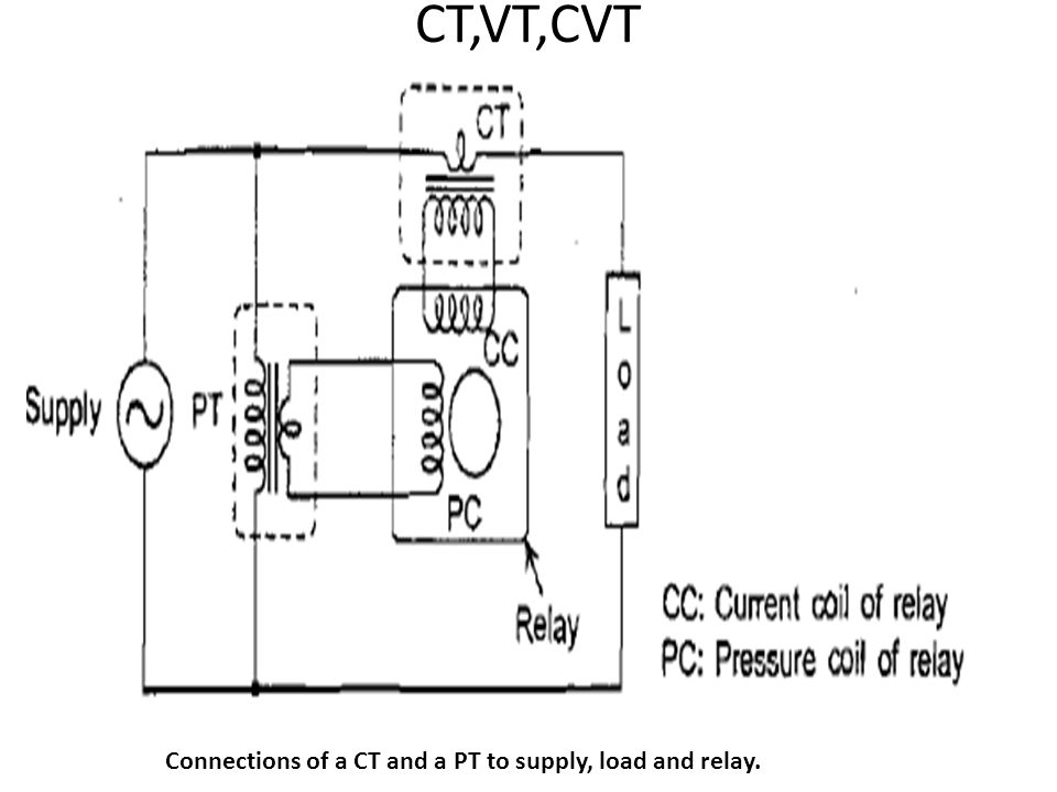 Ox 9397  Current Relay Wiring Download Diagram