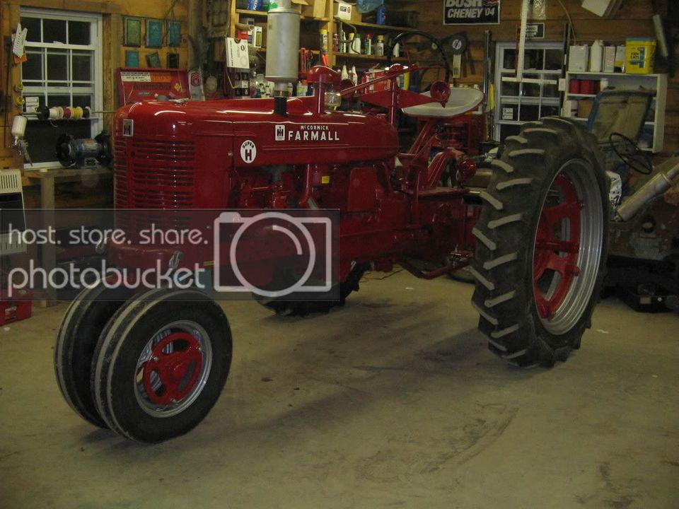 Pleasant 1945 John Deere B Wiring Harness Yesterdays Tractors Wiring Cloud Uslyletkolfr09Org