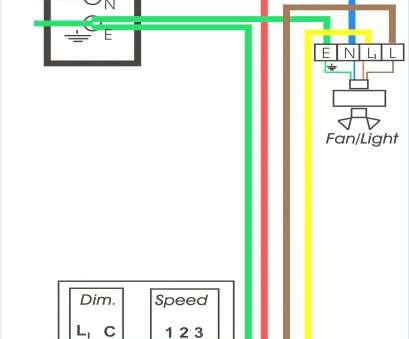 SM_9890] Leviton Pr180 Wiring Diagram Free DiagramOgeno Dome Mohammedshrine Librar Wiring 101