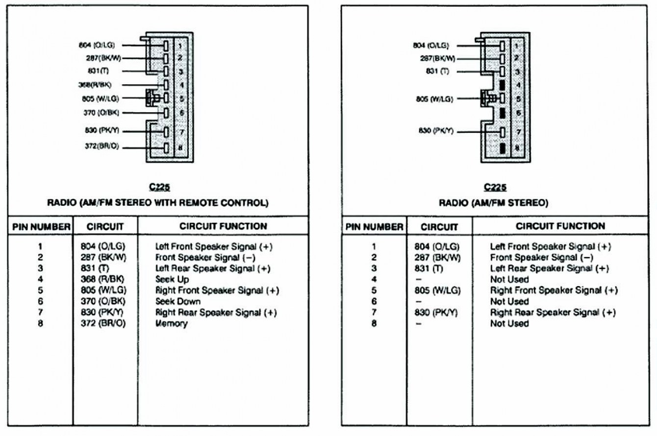 Pleasant Pioneer Deh 1300Mp Wiring Diagram Colors Harness Color Code Wiring Cloud Rineaidewilluminateatxorg