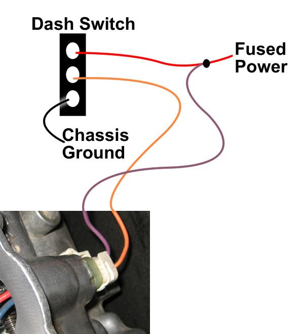 [DIAGRAM_09CH]  700r4 Wiring Plug - faint.poli.seblock.de | 1985 700r4 Wiring Diagram |  | faint.poli.seblock.de