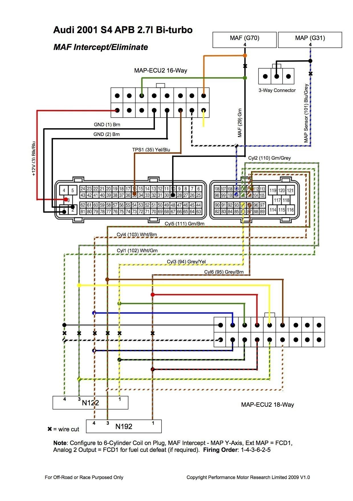 Dodge Roadtrek 190 Wiring Diagram - wiring diagram cycle-speed -  cycle-speed.teglieromane.itTeglie Romane