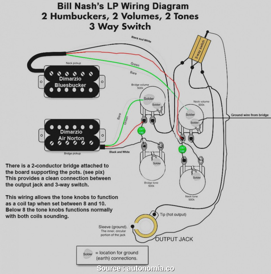 Emg Humbucker Wiring Diagram from static-assets.imageservice.cloud